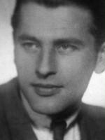 Tadeusz Schmidt