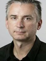 Alan Smith XI