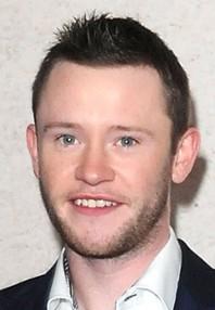 Devon Murray I