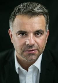 Rafał Szałajko