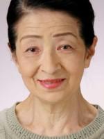 Akiko Hoshino