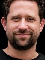 Mark Monheim