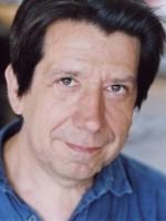 Jean-Luc Porraz