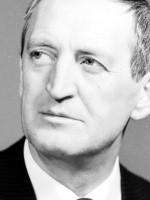Tadeusz Cygler
