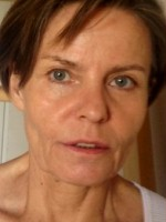 Krystyna Wachelko-Zaleska
