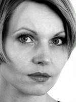 Agnieszka Popkiewicz