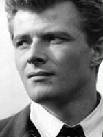 Andrzej May