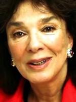 Graciela Borges