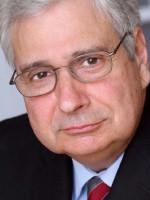 Ken Lerner I