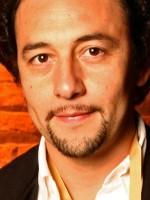 Daniel Muñoz I