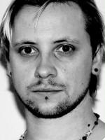 Maciej Dąbrowski I