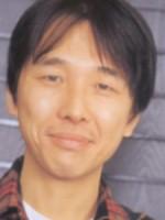 Masato Kato I