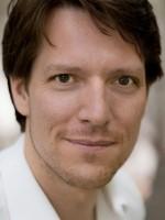 Philipp Von Schulthess