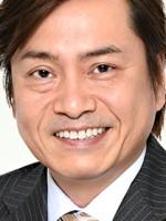 Hiroaki Hirata I