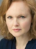 Emma Davies I