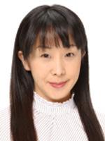 Misa Watanabe I