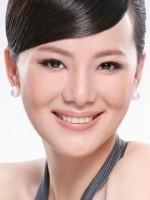 Mei Yong