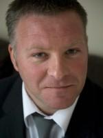 Matthew David McCarthy