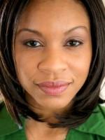 Kenneisha Thompson