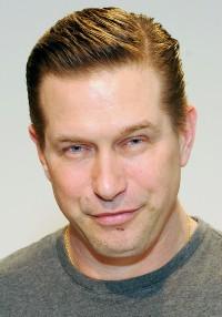 Stephen Baldwin I