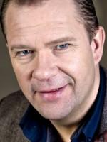 Bjarte Hjelmeland