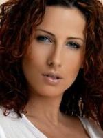 Iveta Rucka - Filmweb