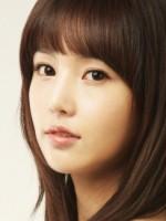 Gyu-ri Nam