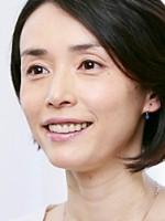 Tomoko Nakajima I