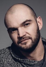 Mateusz Łasowski