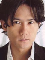 Gorô Inagaki