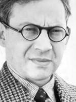 Alexander Korda I