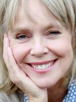 Janet Du Plessis