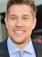 Scott Speer