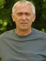 Michał Grudziński