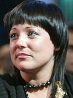 Anastasiya Khabenskaya