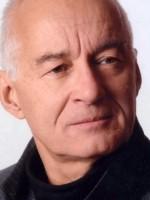 Krzysztof Machowski
