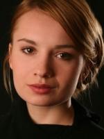 Kornelia Angowska