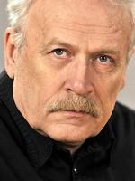 Boris Nevzorov