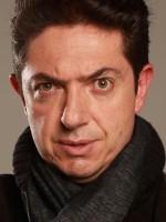 Ernesto Benjumea