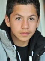 Kevin Hernandez I