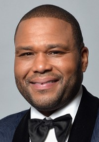 Anthony Anderson I