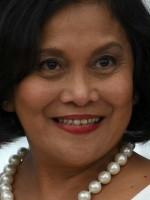 Ruby Ruiz I