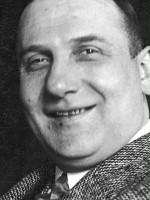 Władysław Walter
