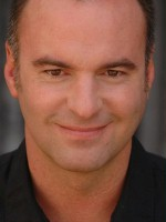 Mark Atherlay