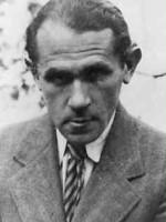 Bruno Schulz I
