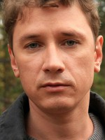 Aleksander Jatsenko