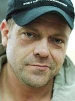 Dariusz Siastacz