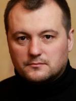 Aleksey Mizgirev