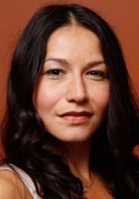 Tamara Podemski