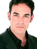 Fabián Corres